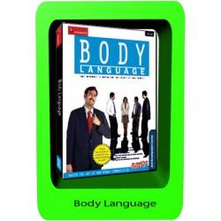 Body Language DVD
