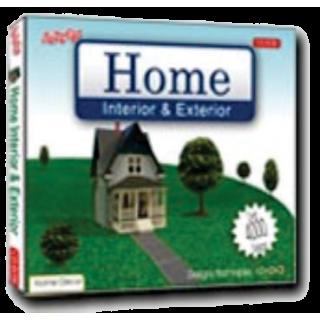 Home Interior & Exterior