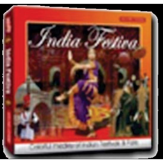 India Festivals