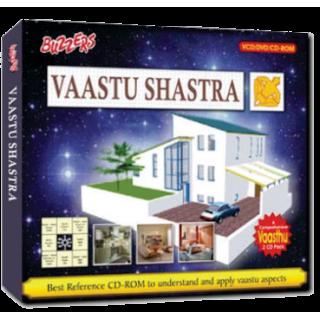 Vaastu Shastra 2 CD set