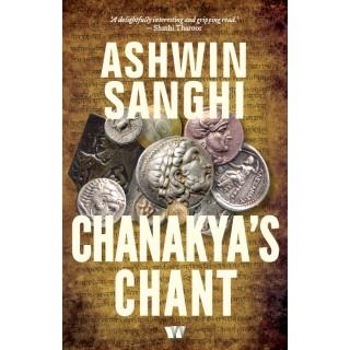 Chanakya's Chant