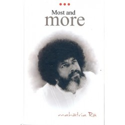 Most and More (Hardcover)
