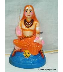 Adhisankarar Big Golu Doll