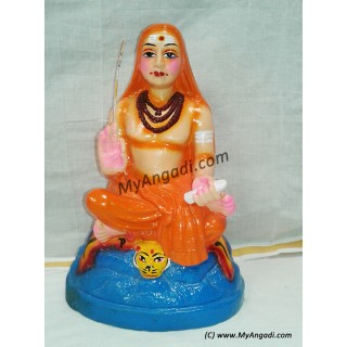 Adhisankarar Big Golu Doll