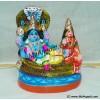 Ranganathar Golu Dolls