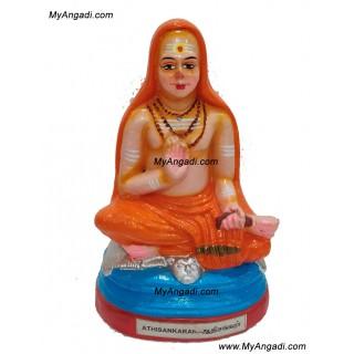 Adhi Sankarar Golu Doll
