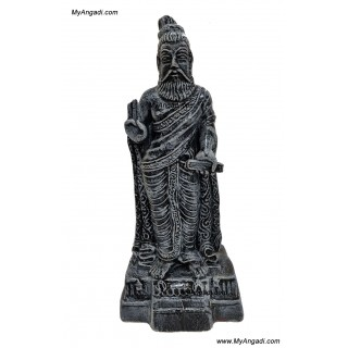 Thiruvalluvar Golu Doll