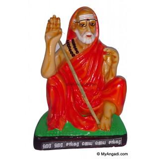 Kaanchi Periyavar
