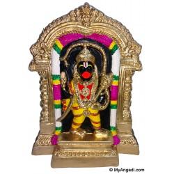 Sri Ashtamsa Varadha Hanuman