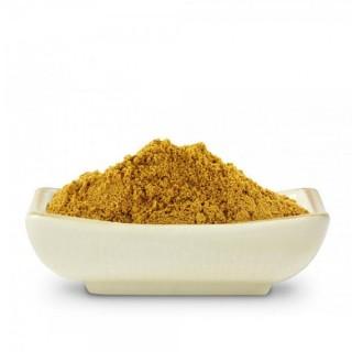 Herbal Bath Powder / Nalangu Maavu - 250 gm
