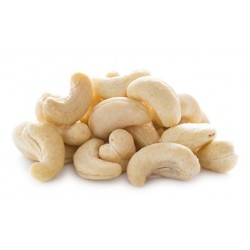 Cashew Nuts (Full) - 500 gm
