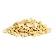 Cashew Nuts Broken - 500 gm