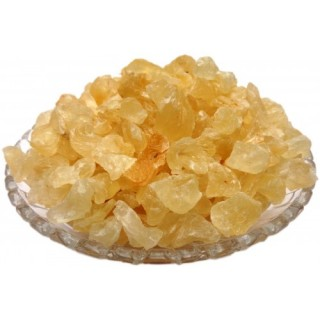 Badam Pisin - 200 grams