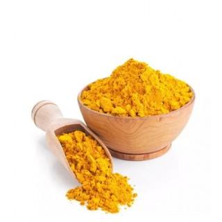 Kasturi Manjal - 100 grams