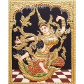 Sita Tanjore Paintings