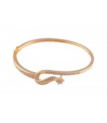 Bracelet AD Stone