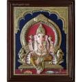 2D Tanjore Paintings