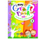 Books My Craft Vol 2