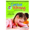 Combo Pack: Cursive Writing Books