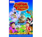 Fabulous & Fascinating Tales - Arabian Nights