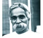 ரசிகமணி டி.கே.சி. கடிதங்கள்