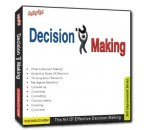 Decision Making 2CD Set