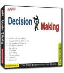 Decision Making 2CD Set