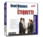 Good Manners & Etiquette