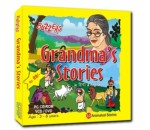 Grandma Stories [Eng - Hindi]