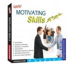 Motivating Skills