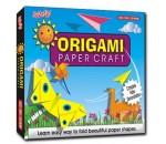 Origami 2CD set