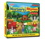 Nursery Rhymes Vol 3