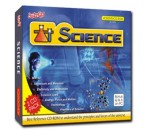 Science 2 CD Set