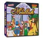 Tales of Mullah [ Eng & Hindi]