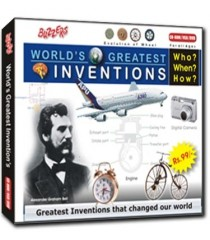World`s Greatest Innovations