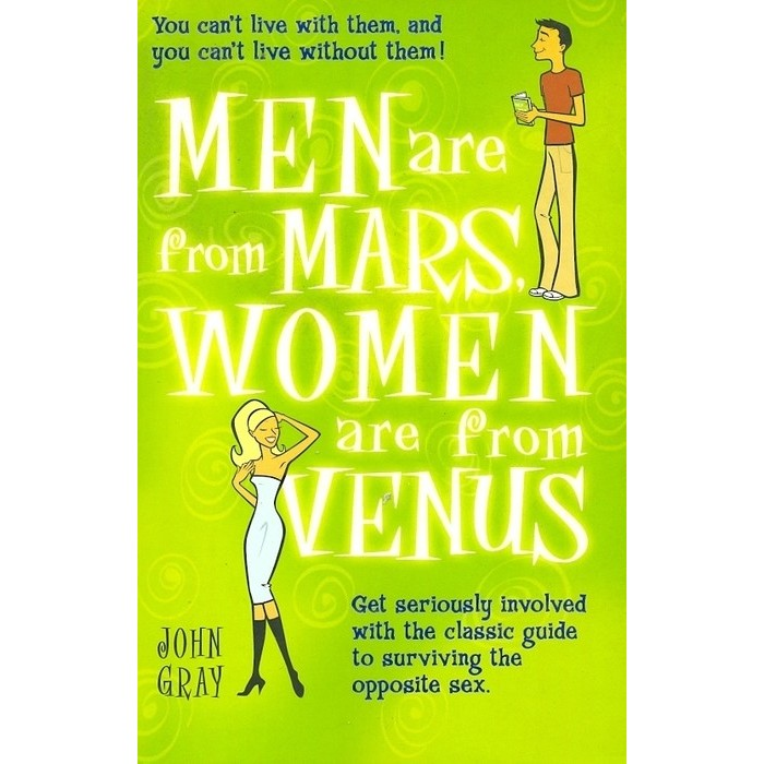 Mars venus dating uncertainty