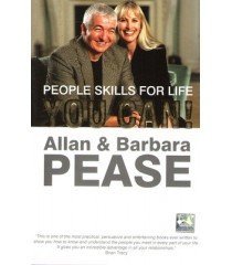 You Can People Skills For Life 1st Edition