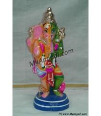 Adhi Andha Prabju Golu Doll