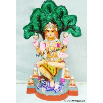 Dakshinamurthy Golu Doll - தக்ஷிணாமூர்த்தி கொலு பொம்மை