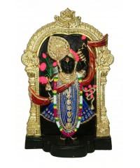 Madhura Krishnar Golu Doll / Golu Bommai