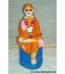Sai Baba Golu Doll