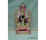 Uduppi Krishnar Golu Doll