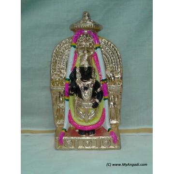 Uduppi Krishnar Golu Doll - உடுப்பி கிருஷ்ணர் கொலு பொம்மை