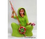 Meera Golu Doll