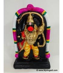 Kovai Ashtaamsa Hanuman