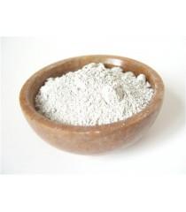 Vibuthi - Sacred Ash - 250 gm