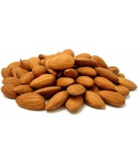 Badam Nuts - 500 Kg
