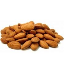Badam Nuts - 1 Kg