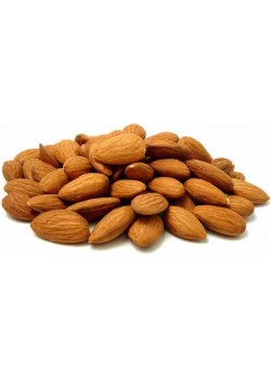 Badam Nuts - 500 Kg - பாதாம்