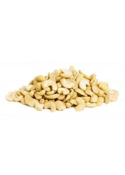 Cashew Nuts Broken - 1 Kg - முந்திரி (உடைத்தது)